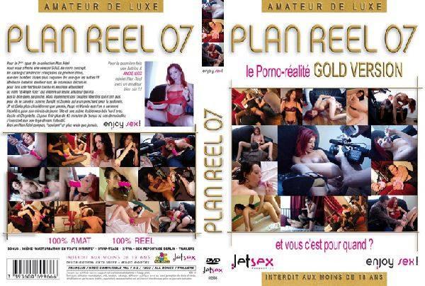 Plan reel 07
