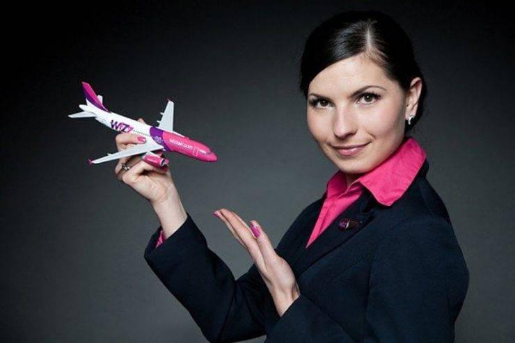 Stewardessy 9