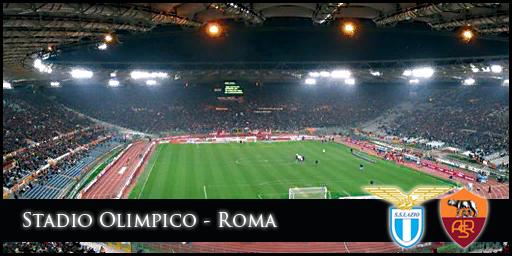 [PES 2012] Black Stadium Preview by Th3 Sc0 St1L3R