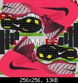 FIFA 12 Nike Mercurial Superfly III Boots Pack