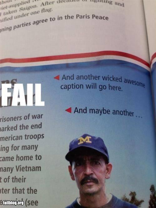 FAIL #7 62