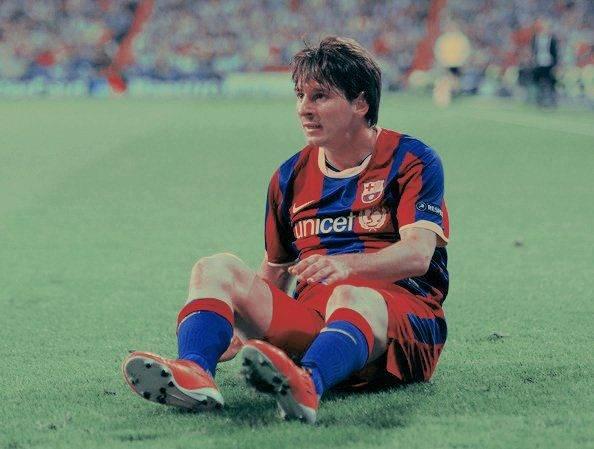 FC Barcelona , najlepsze fotki . 8