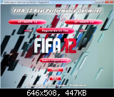 FIFA 12 GAMEPLAY EVOLUTION TOOL PLUS