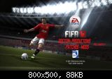 FIFA 12 Crowd Disable-Remover