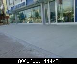 ymkfzzr5 - Antalya / Halkbank Kepez �ubesi engellilere uygun de�il!