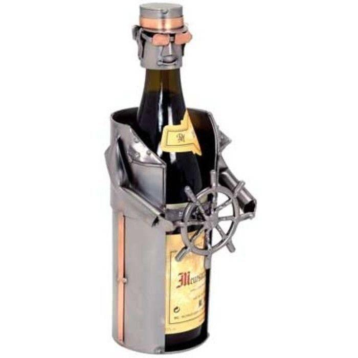 Oryginalne alkohole 1