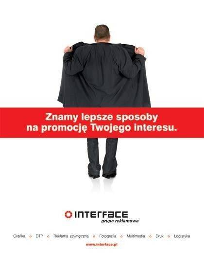 Najgorsze Reklamy 23