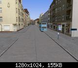 [In Arbeit] Mehldorf Ch8xl97e