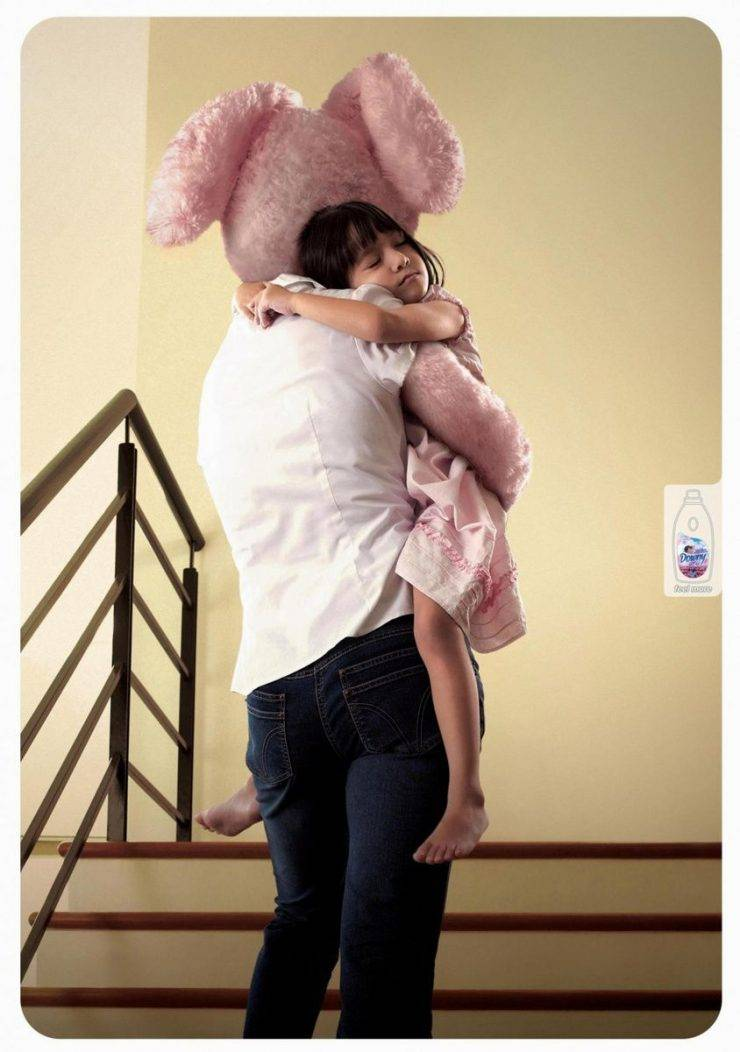 Pomysłowe reklamy #6 43