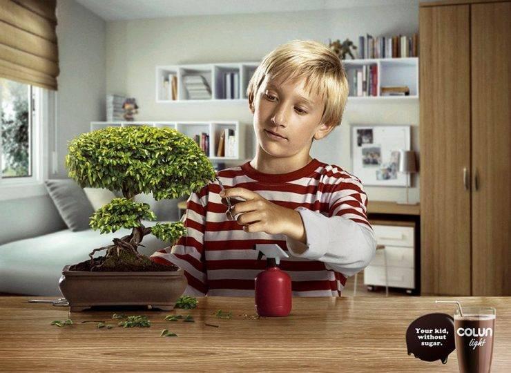 Pomysłowe reklamy #6 70