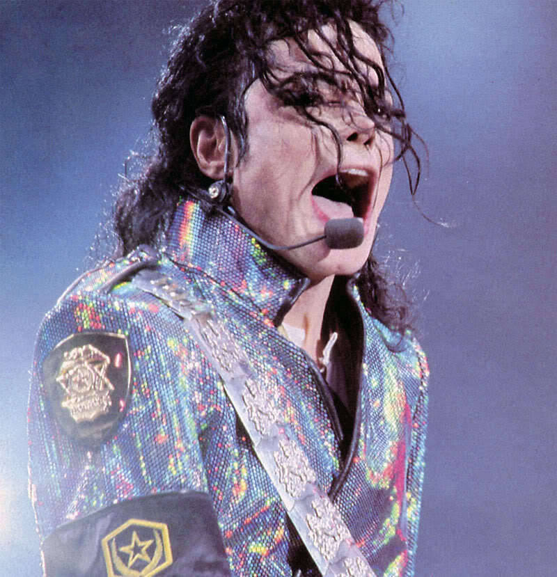 Dangerous World Tour (Información, Fotos y Videos)  Gajii6j6
