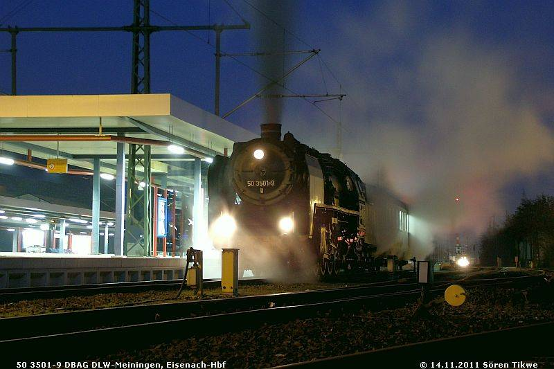 21.11. - 27.11.2011 | UEI-Henning