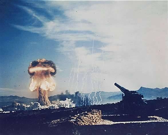 Wybuchy jądrowe 58
