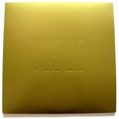 Freddie Gibbs & Madlib - Thuggin\' [EP] (2011)