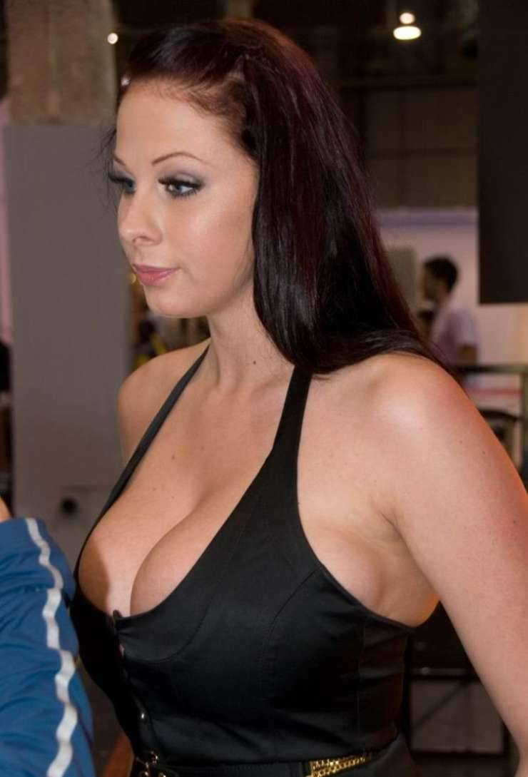 AVN Awards 2008 1