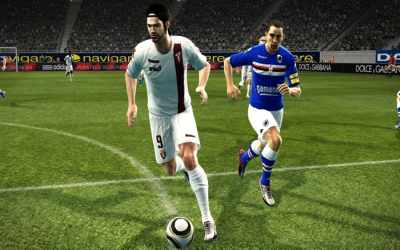 PES 2012 UTM Patch v0.7 by razib_46