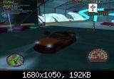 http://s14.directupload.net/images/111211/temp/t2jods6o.jpg
