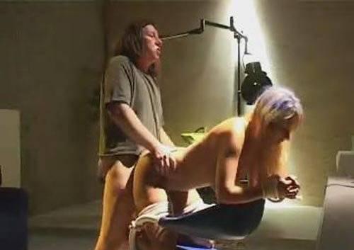 postanovka-porno-rolikov