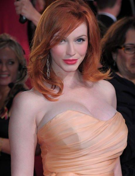 99 najseksowniejszych kobiet 2011 roku 79