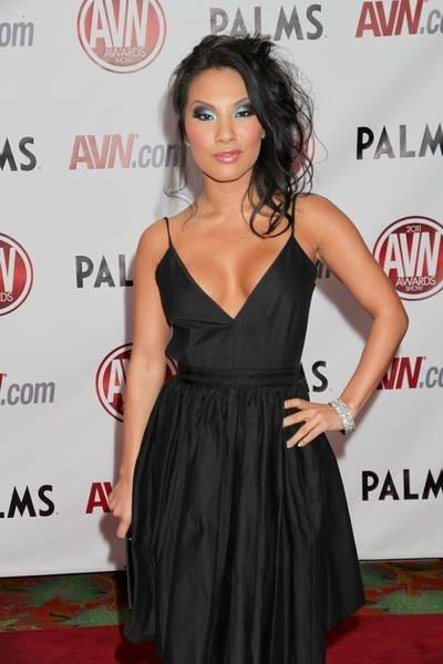 AVN Awards 2011 3