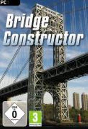 Bridge Constructor  (2011/ENG/FullRIP/UNLEASHED)