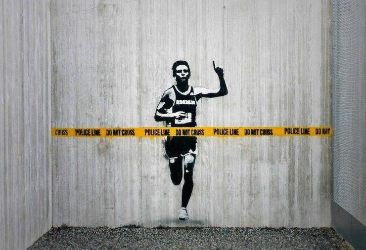 Street art: podsumowanie roku 2011 23