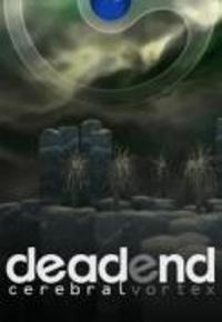 DeadEnd Cerebral Vortex  (2012/MULTi7/FullRIP/Unleashed)