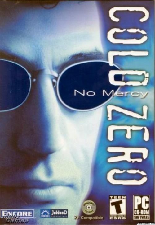 Cold Zero: Ostatni Sprawiedliwy  (2003/ENG/FULL/RAZOR1911)