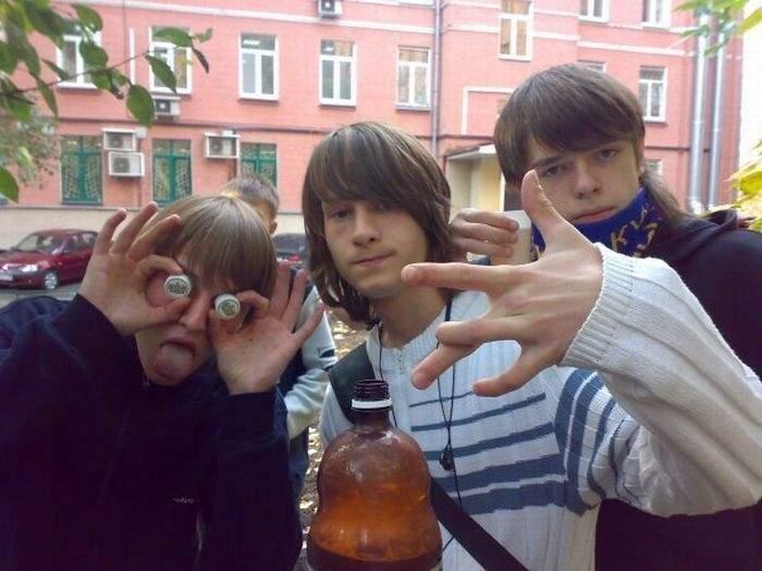 Wiggers z Rosji 8