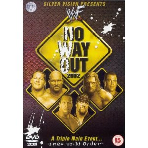 Nyb7xth2 in Wwe.No.Way.Out.2002.MEB