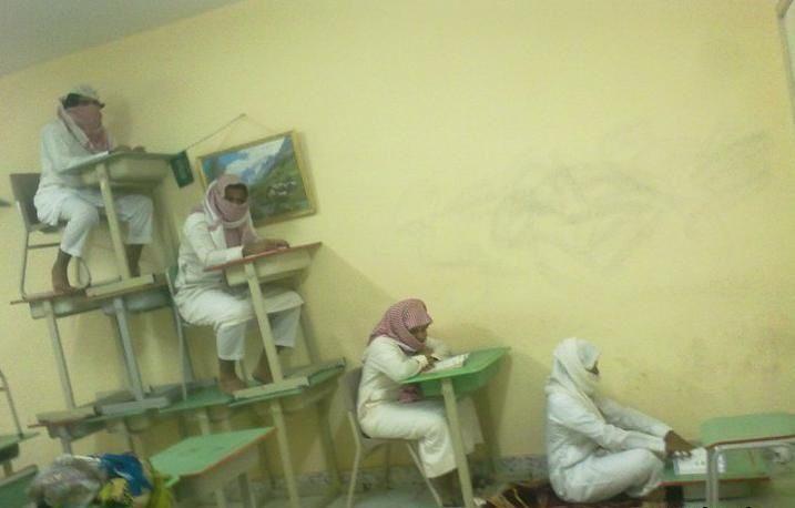 Studenci 6
