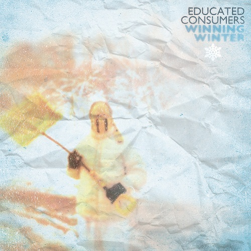 Educated Consumers-Winning Winter-(2012)