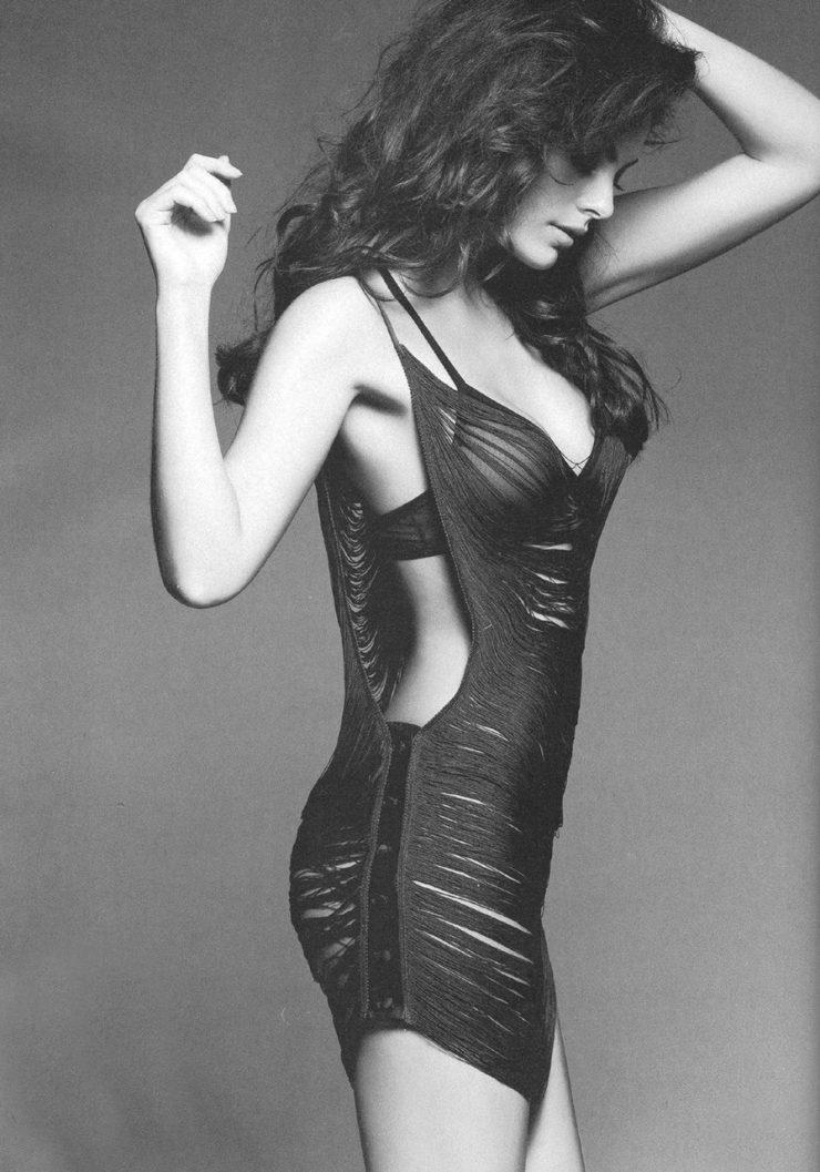 Piękno kobiecego ciała #15 4