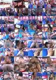 Natasha - Natasha Le gusta la Leche (2012/HD/720p) [ChivaCuliona] 1.17 Gb