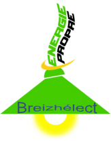 Breizhelect