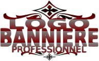 LogoBannière