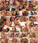American Cocksucking Sluts 2 (2012/DVDRip) [Evil Angel] 2.73 Gb