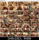 Gina Lynn - Oil Overload (2008/HD/720p) [Julesjordan] 1.59 GB