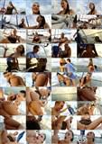 Aletta Ocean - Salvavida Sexual (2012/HD/720p) [SexoEnPublico/Сulioneros] 623.36 MB