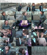 Ally - In the park with bosomy stranger (2010/SiteRip/486p) [MyPickupGirls] 412Mb