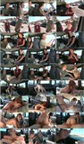 Adriana - Redhead Girls Are Horny (2012/SiteRip) [BangBus/BangBros] 588.13 MiB