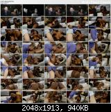 Jada Fire - Taxi Cab Confession (2011/HD/1080p) [ThirdMovies/ZTOD] 1,51 GB