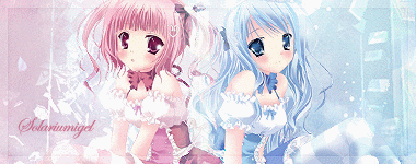 One Piece: Pirate Warriors 3 - Wurde angekündigt Wnu9iyoc