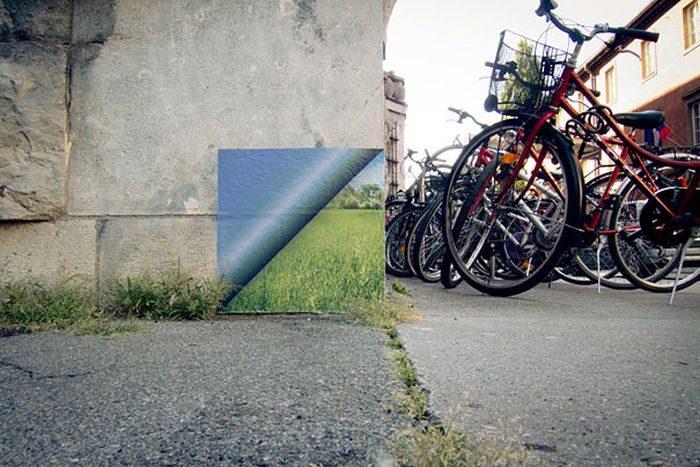 Street Art #3 19