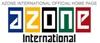 Azone Shop Japan
