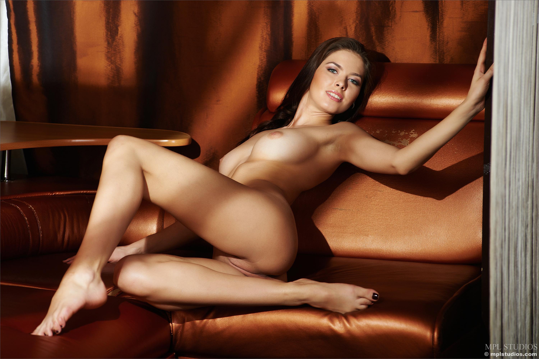 Эротические фото славянок 2 фотография