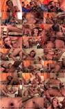 Dona Bell - WoodmanCastingX (2012/FullHD/1080) [WoodmanCastingX] 1.31 GiB