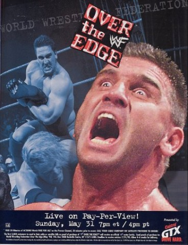 6u29ppcv in WWE.In Your House 22.1998.xvid.MEB