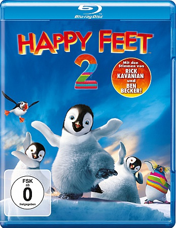 : Happy.Feet.2 3D.Half-SBS.1080p BluRay.DTS.mkv