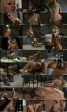 Bibi Noel - Backstage of Together, Forever (2012/FullHD/1080p/HD/720p/SiteRip) [PixAndVideo/21Sextury] 578Mb+597Mb+774Mb